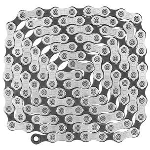 Campagnolo Ekar 13-Speed Chain