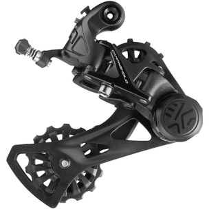 Campagnolo Ekar 13-Speed Rear Derailleur