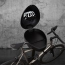 Vadolibero Neos Bike Storage Solution
