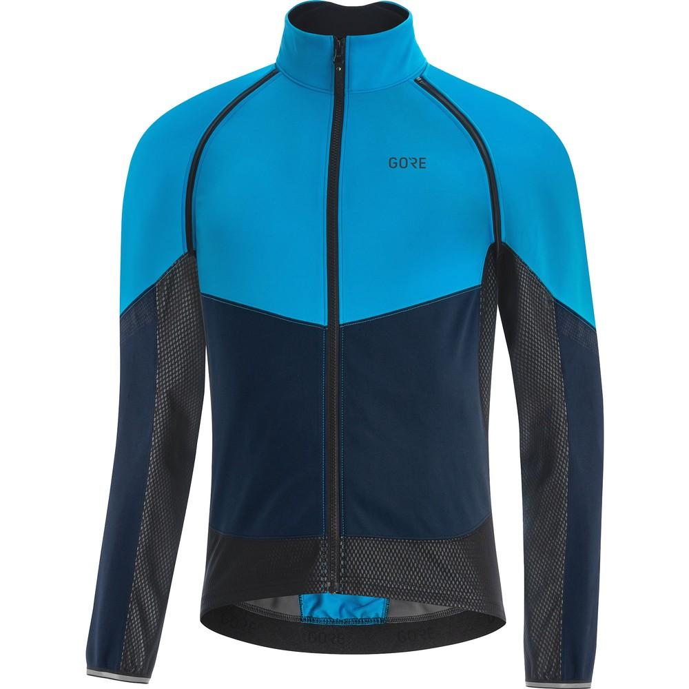 Gore Wear Phantom GORE-TEX Jacket