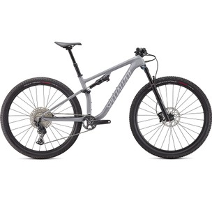 Specialized Epic Evo Base Mountain Bike 2021
