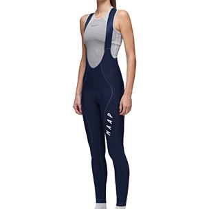 MAAP Team Womens Thermal Bib Tight