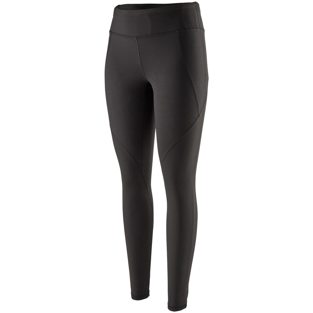 Patagonia Centered Womens Tight