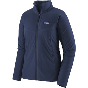 Patagonia Nano Air Womens Jacket