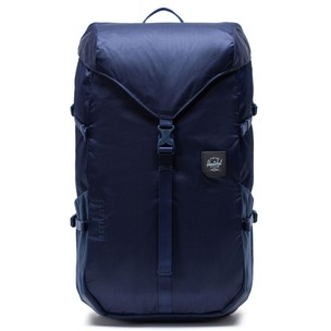 Herschel Supply Co. Barlow Trail Large Backpack 27L