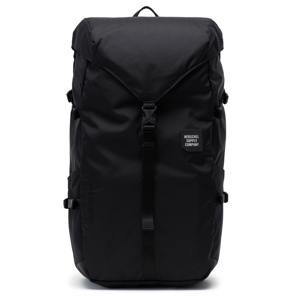 Herschel Supply Co. Barlow Trail Large Backpack 27L