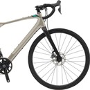 GT Grade Carbon Expert Gravel Bike 2021
