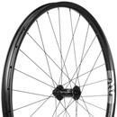 ENVE MTB Foundation AM30 27.5 Center Lock Disc Wheelset