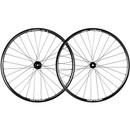 ENVE MTB Foundation AM30 29 Center Lock Disc Wheelset