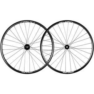 ENVE MTB Foundation AM30 29 Center Lock Disc Wheelset