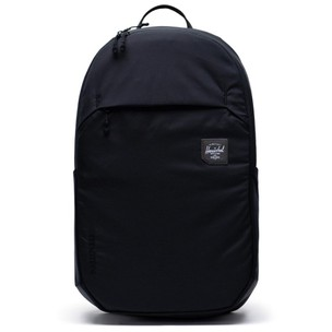 Herschel Supply Co. Mammoth Trail Large Backpack 23L