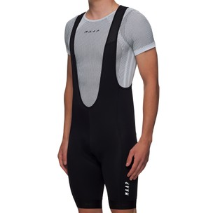 MAAP Training Bib Short