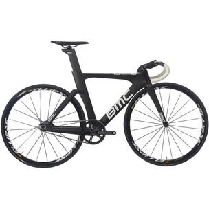 BMC Sigma Exclusive TrackMachine TR01 Track Bike