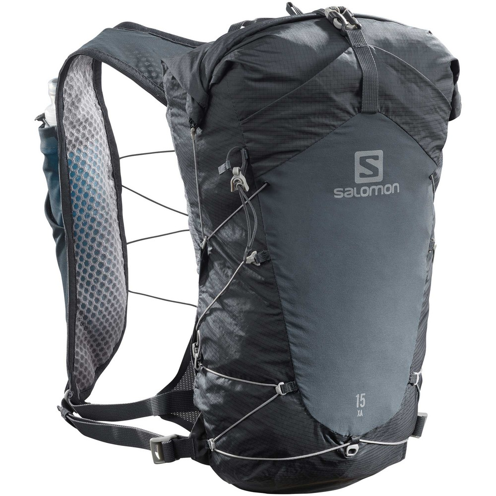 Salomon XA 15 Set Backpack
