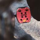 LOOK Trail Grip Flat Pedals