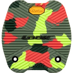 LOOK Vibram Replacement Grip Pads