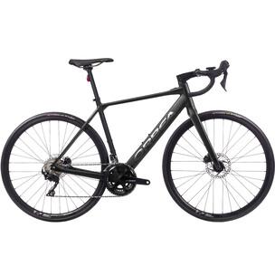 Orbea Gain D30 105 Disc E-Road Bike 2021