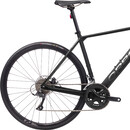 Orbea Gain D50 Claris Disc E-Road Bike 2021