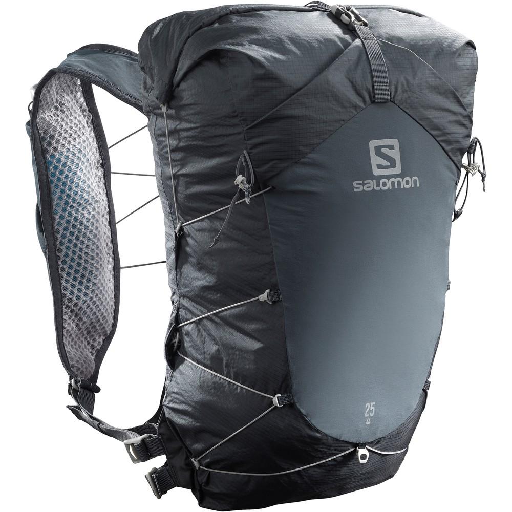 Salomon XA 25 Set Backpack