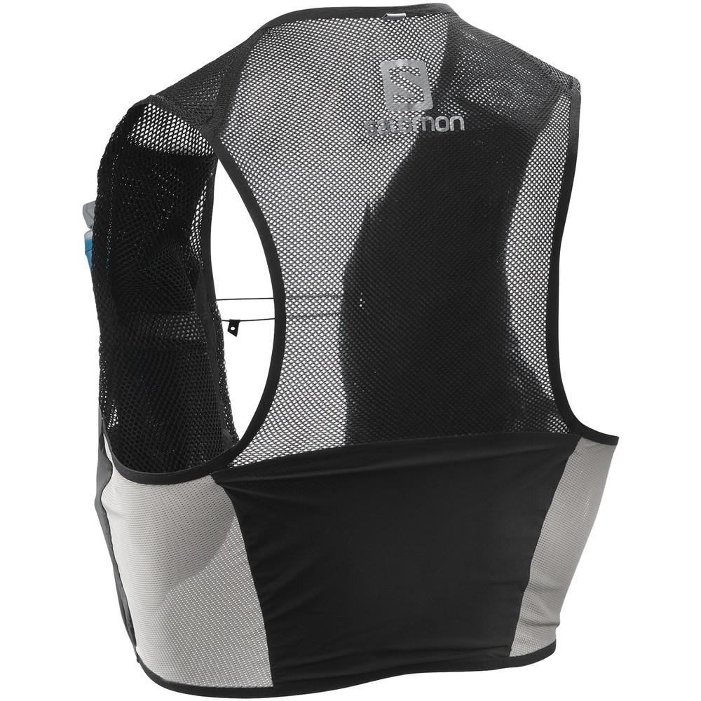 Salomon S/Lab Sense 2 Set Hydration Backpack