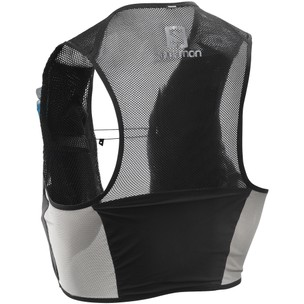 Salomon S/Lab Sense 2 Set Hydration Backpack