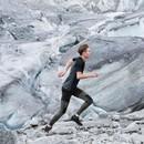 On Running Performance-T Short Sleeve Running Top