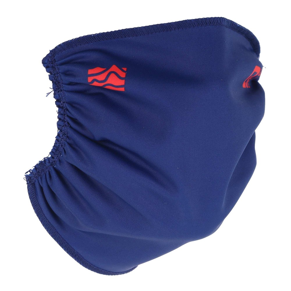 Sigma Sports Face Mask