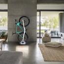 Vadolibero Vertik Bike Stand