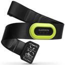 Garmin HRM Pro Heart Rate Monitor