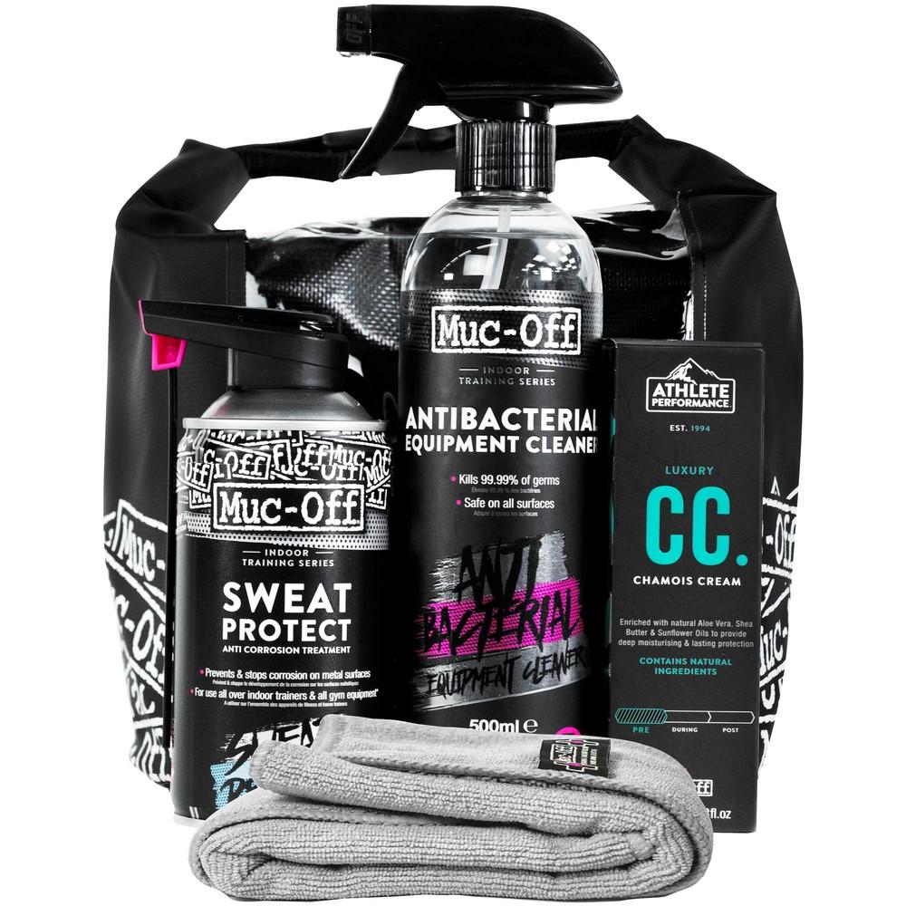 Muc-Off Indoor Training Kit