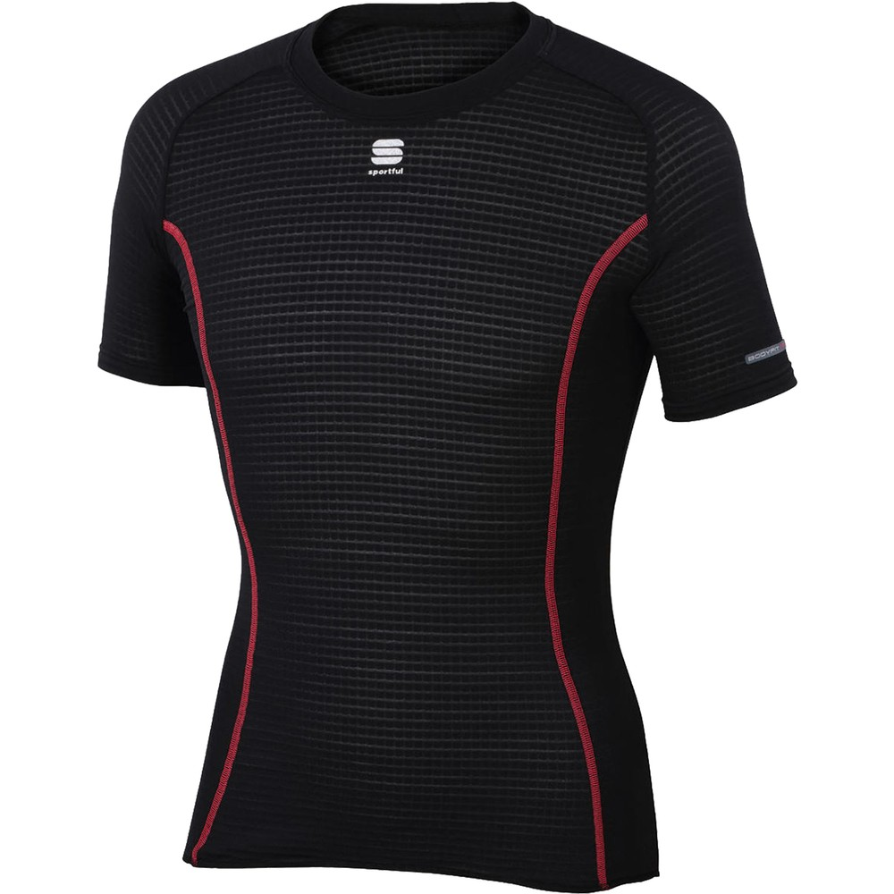 Sportful Bodyfit Pro Short Sleeve Base Layer