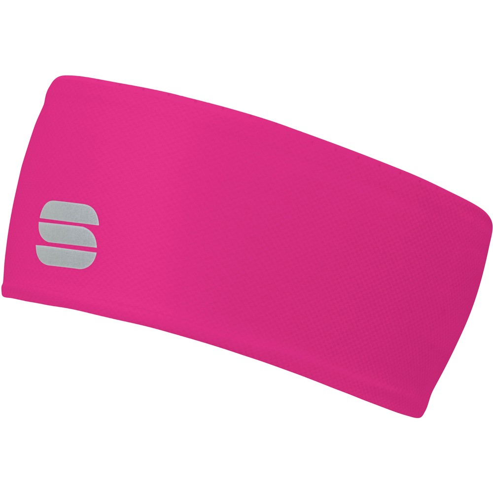 Sportful Edge Womens Headband