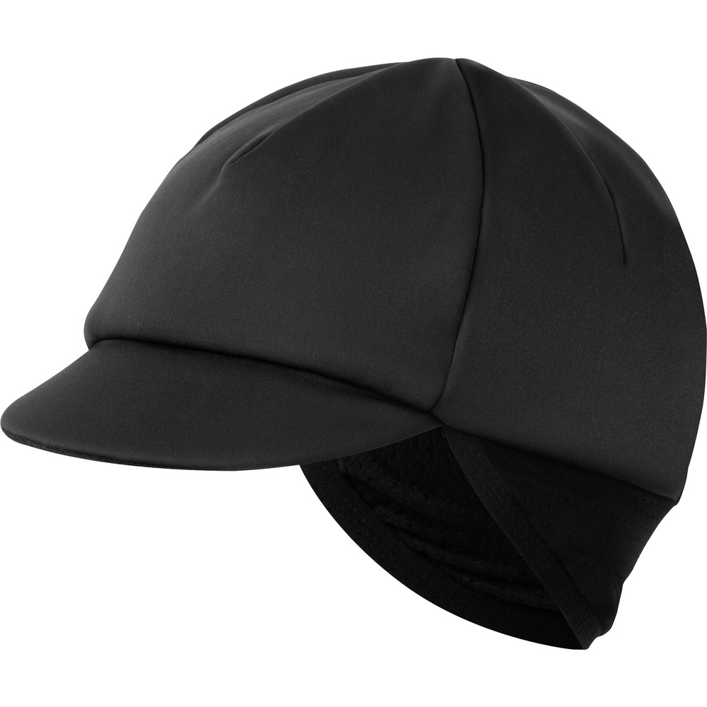 Sportful Helmet Liner