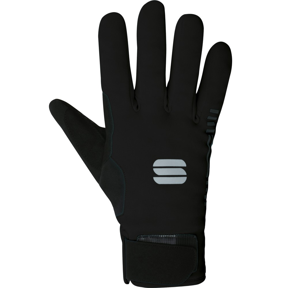Sportful SottoZero Gloves