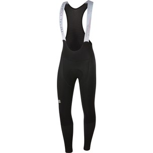 Sportful Total Comfort Womens Bib Tight
