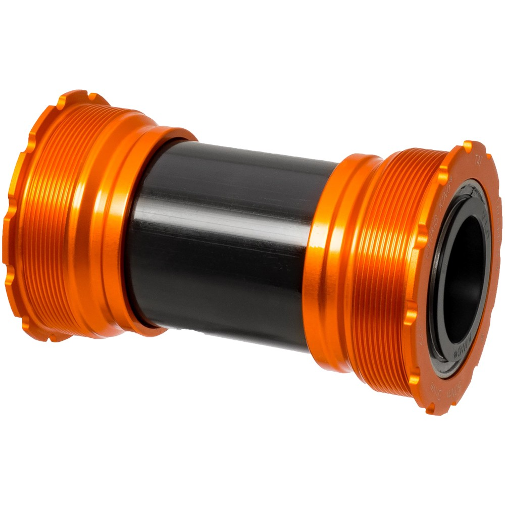Chris King ThreadFit T47 24i Bottom Bracket