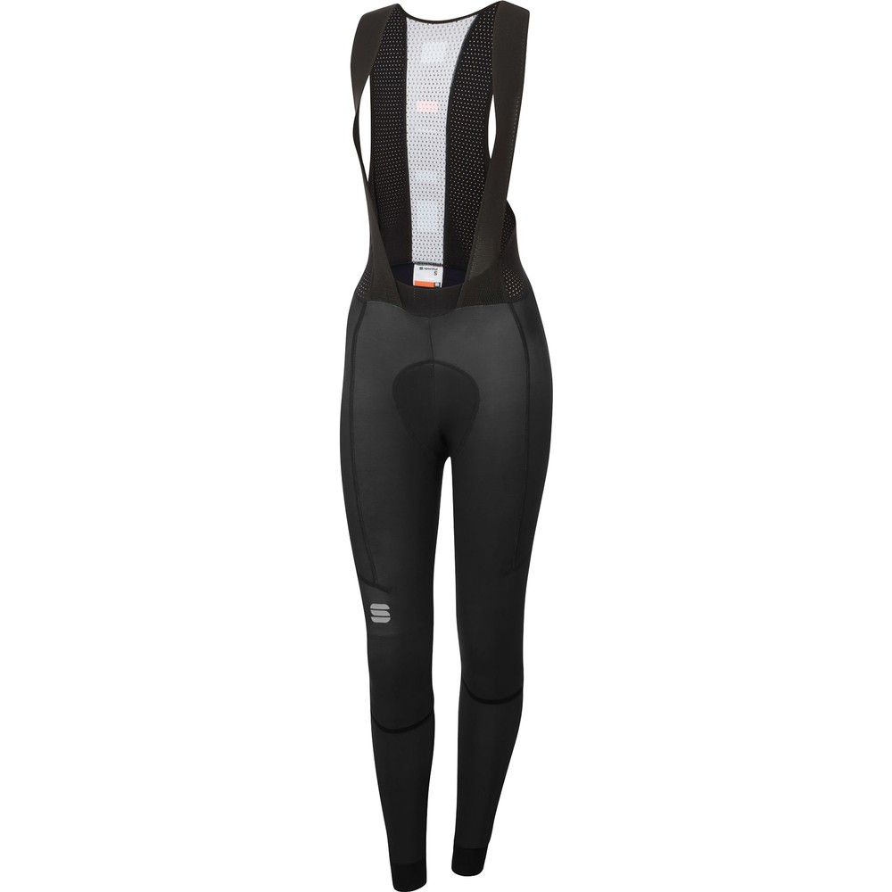 Sportful Bodyfit Pro Womens Bib Tight
