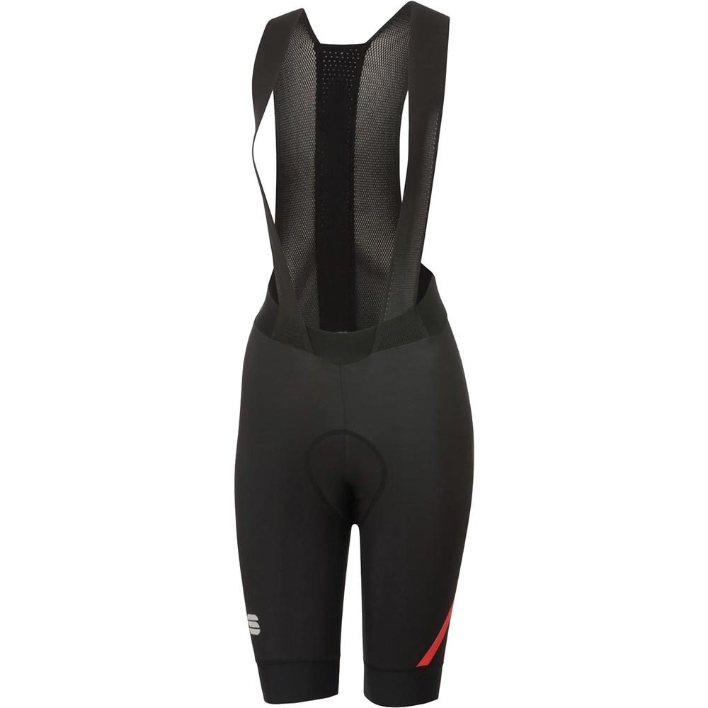 Sportful Fiandre NoRain Womens Bib Short