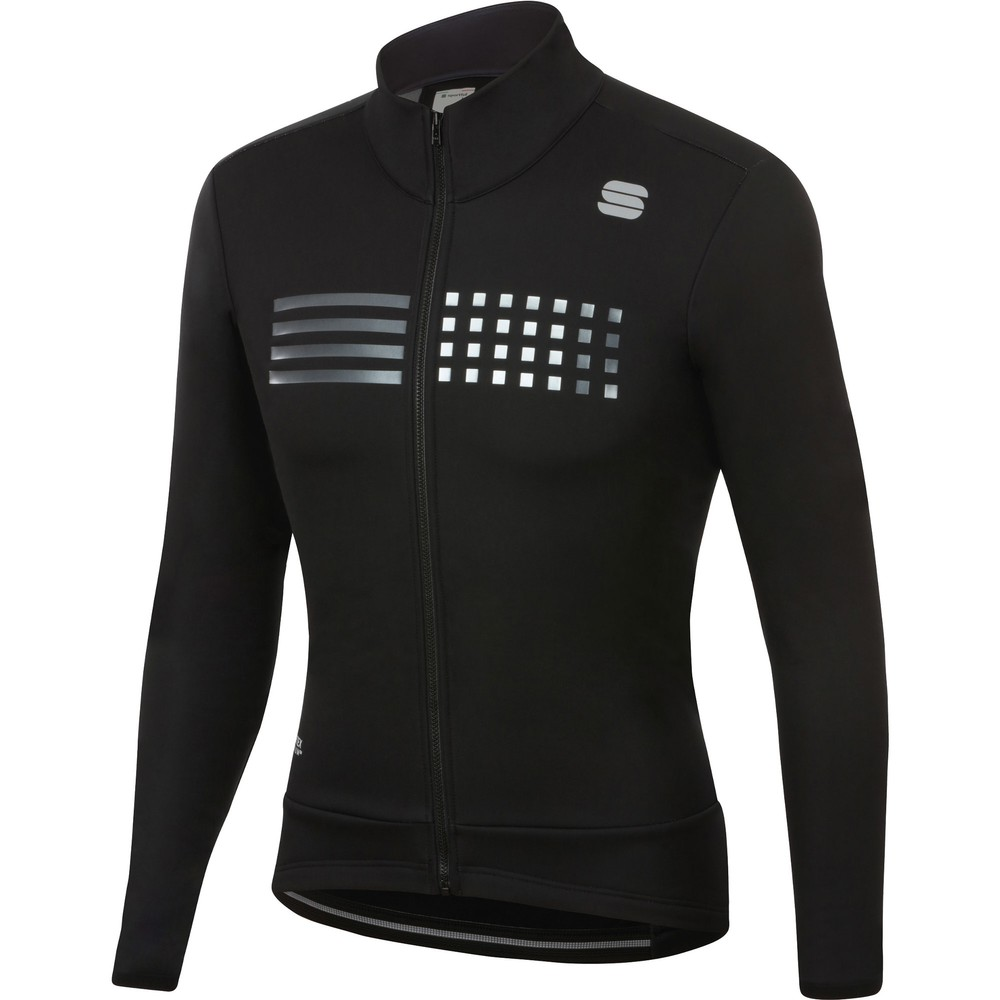 Sportful Tempo Jacket