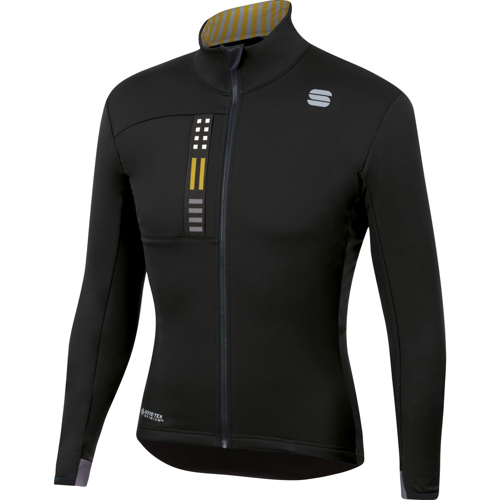 Sportful Super Jacket