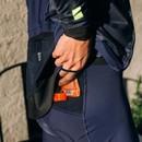 Sportful Bodyfit Pro Bibtight