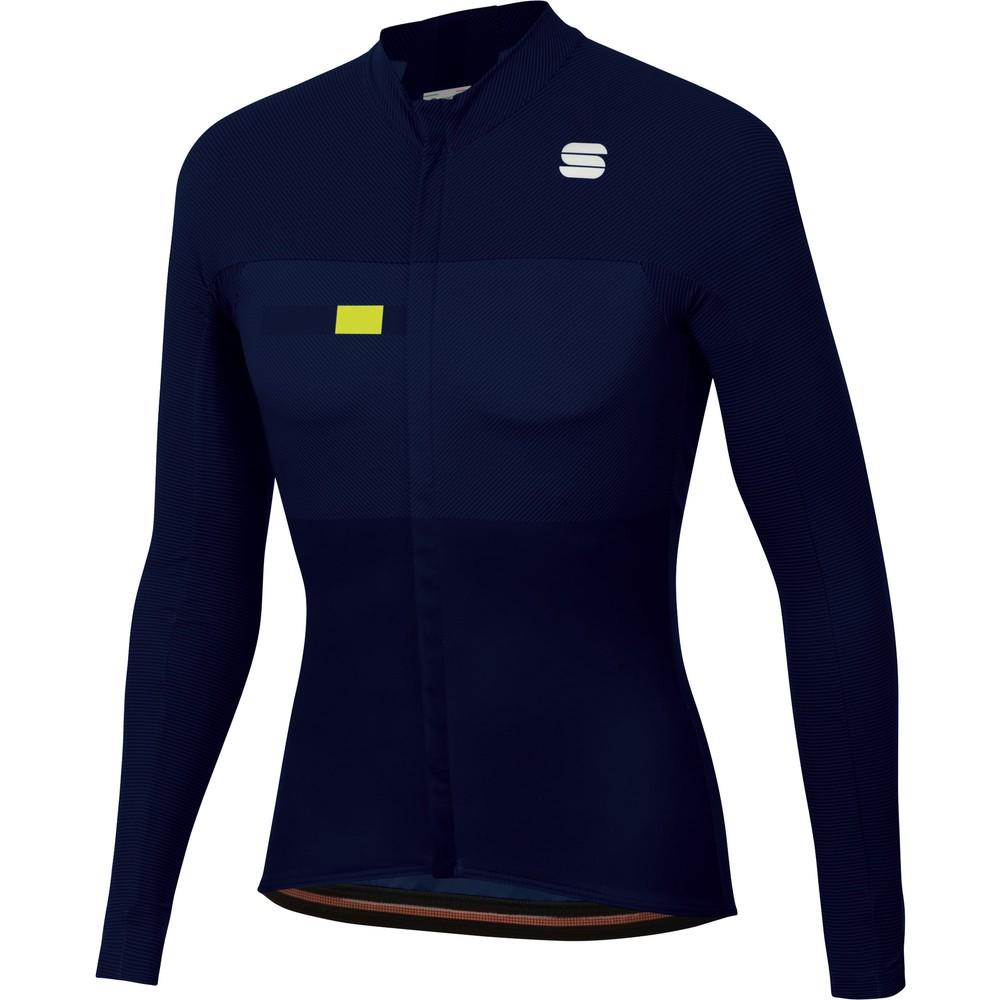 Sportful Bodyfit Pro Thermal Long Sleeve Jersey