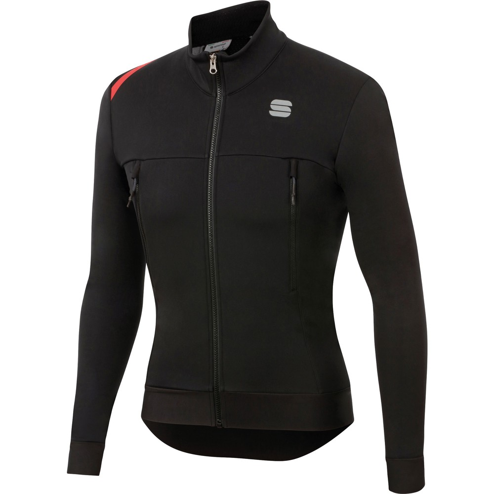 Sportful Fiandre Warm Jacket