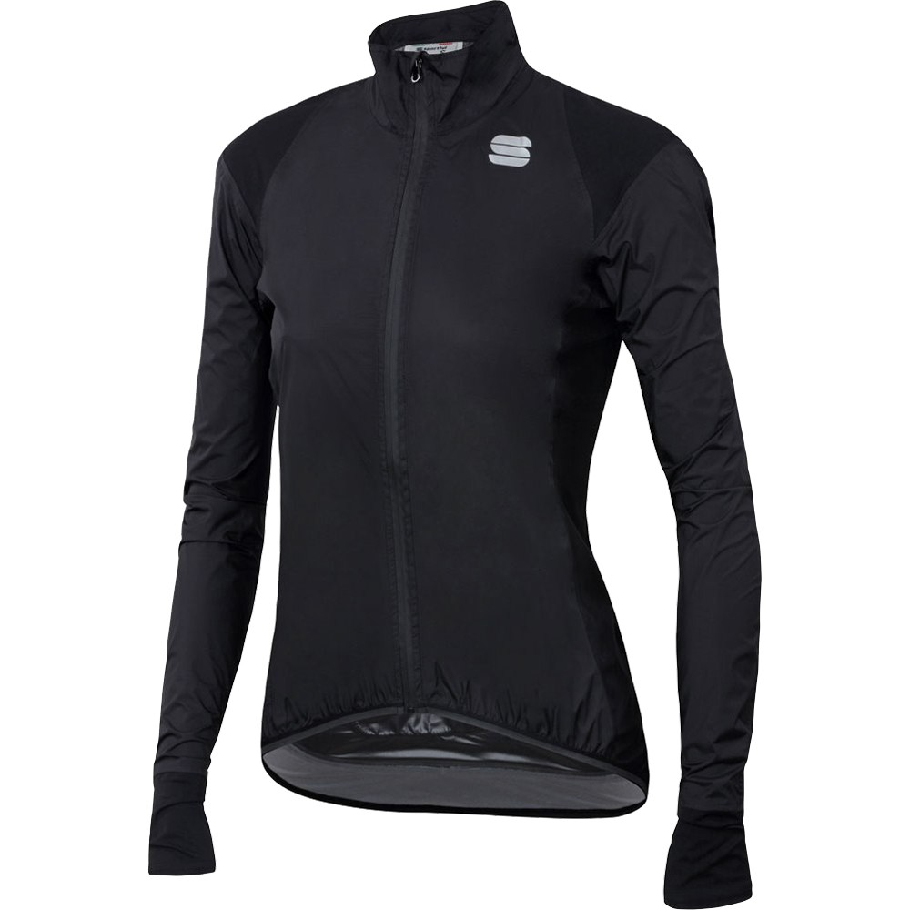Sportful Hot Pack NoRain Womens Jacket