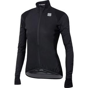 Sportful Hot Pack NoRain Womens Jacket