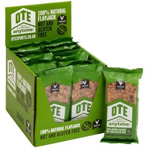 OTE Anytime Bar Box Of 16 X 62g Bars