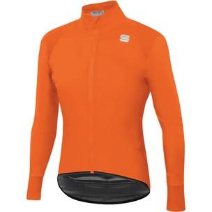 Sportful Hot Pack NoRain Jacket