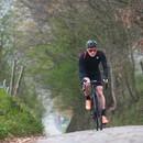Sportful Fiandre Light No Rain Jacket
