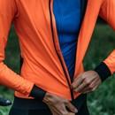 Sportful Fiandre Pro Womens Jacket