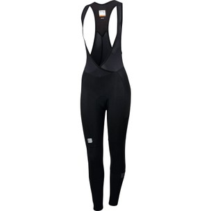 Sportful Giara Womens Bib Tight